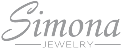 Simona Jewelry & Accessories